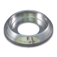 Fire Magic Valve Knob Bezel With Adhesive Backing (Pre 2005)