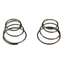 Fire Magic Air Shutter Springs - Pair