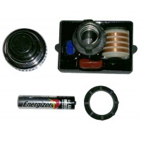 Fire Magic Battery Spark Generator Kit (2 Prong)