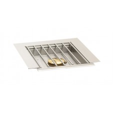Fire Magic Stainless Steel Cooking Grid for Single Side Burner