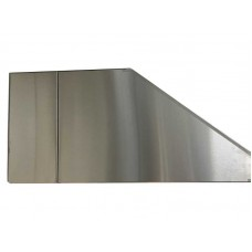 "Fire Magic Vent Hood 60"" Spacer"
